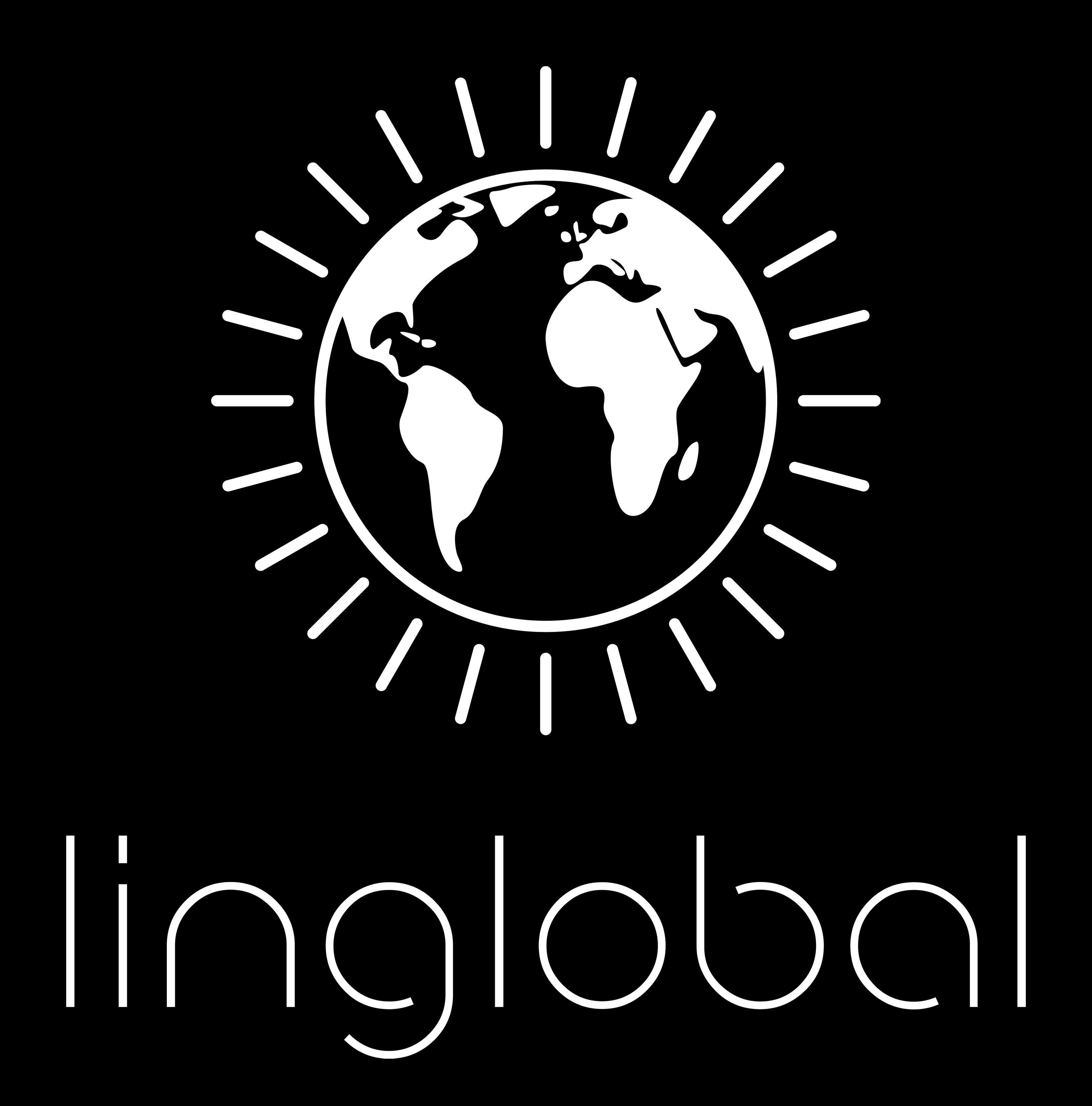 Linglobal